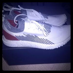 Adidas nmd racer